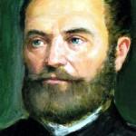 Bolyai_János