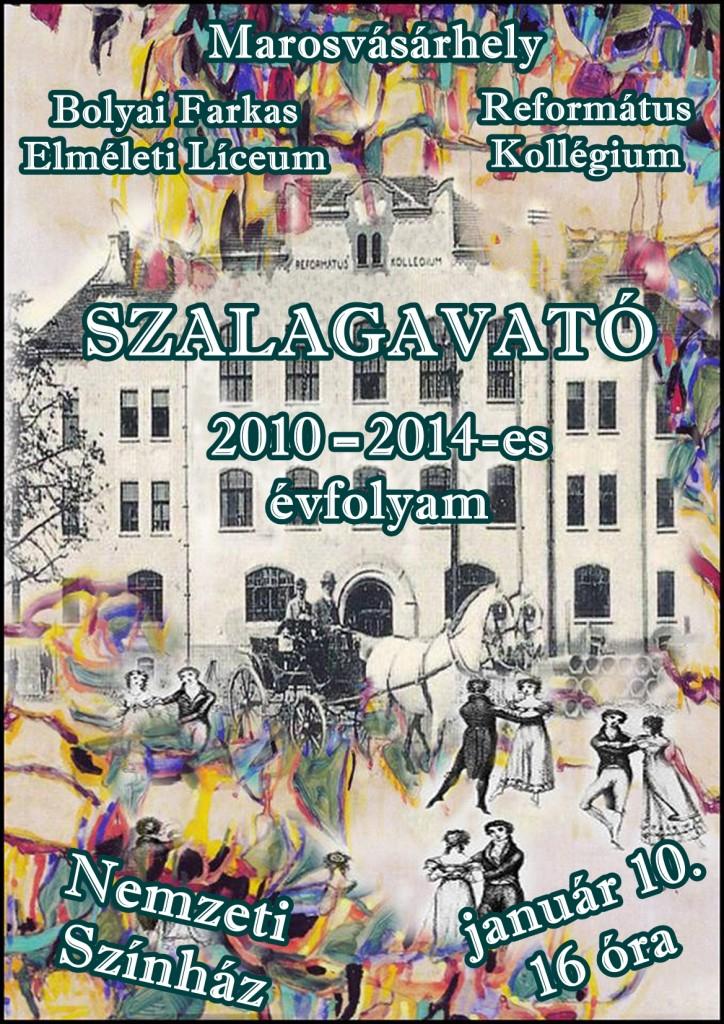 Plakat 2014 A3 jo