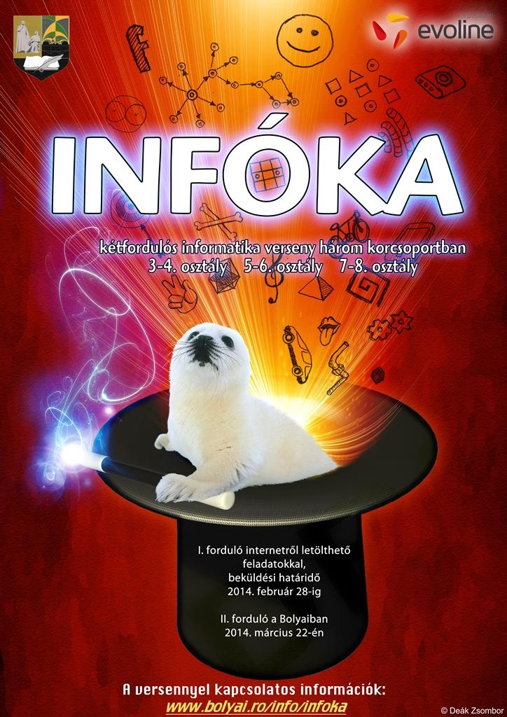 infokaplakat2014