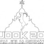 TUDOK_logo_kicsi