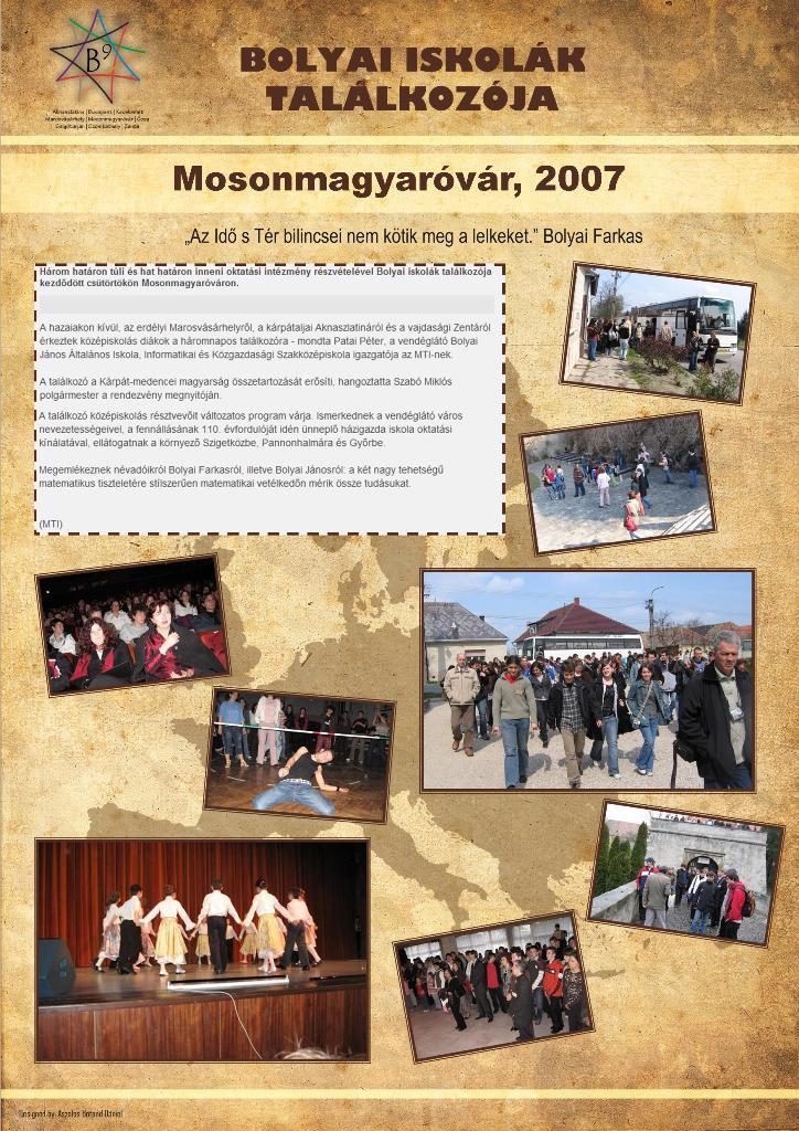 mosonmagyaóvár 2007