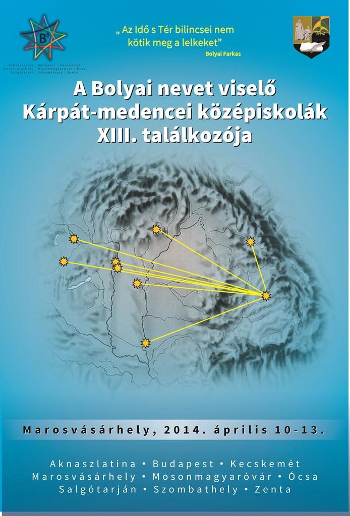 plakat_kicsi