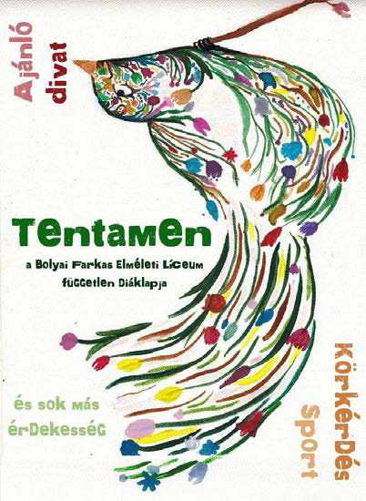 tentamen13