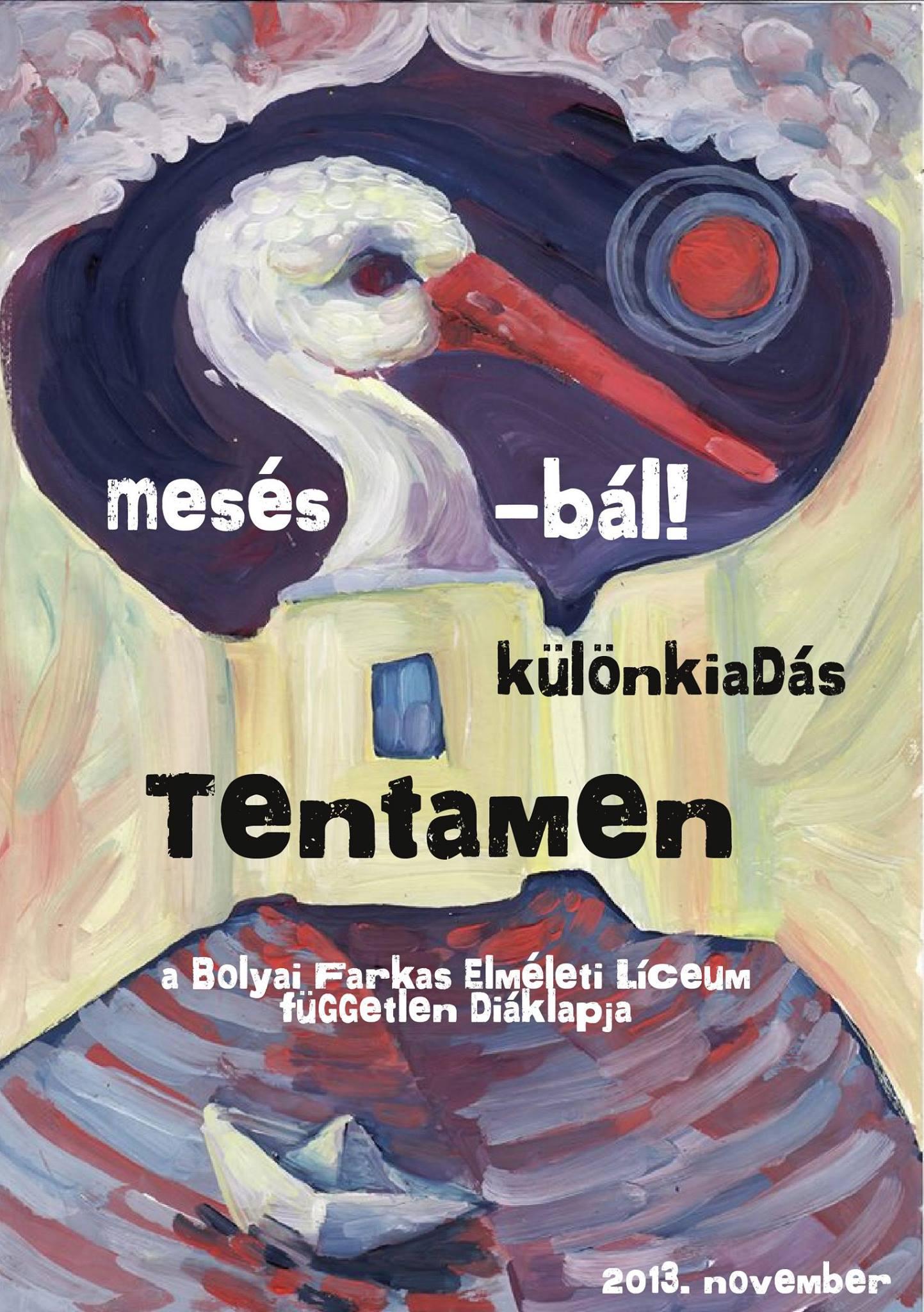 tentamen9