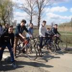 bicikli1