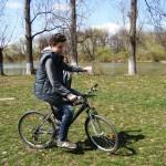 bicikli2