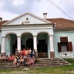 2.Benedek Elek emlékmúzeum