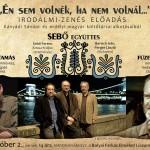 plakat Marosvasarhely 2015 (1)