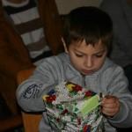 FB_IMG_1450544521937