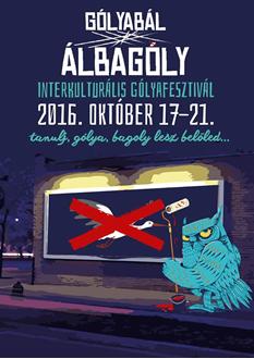 albagoly